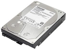 Ремонт и восстановление жёстких дисков