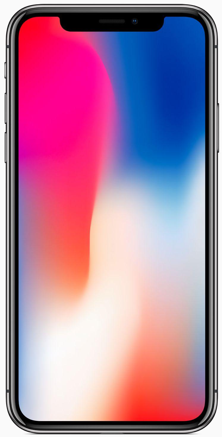 Цены на ремонт iphone 10